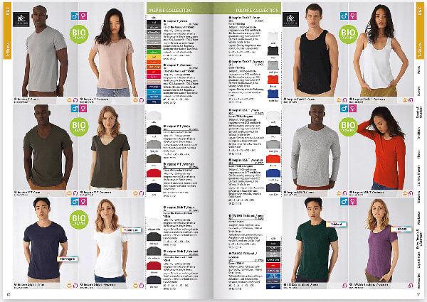 Katalog-printfabrik-2021