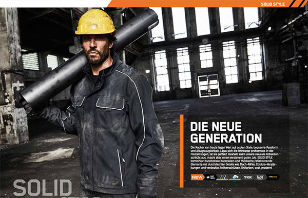 printfabrik-workwear-katalog