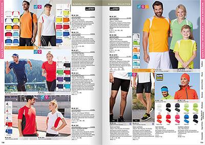 Katalog_Sportbekleidung printfabrik