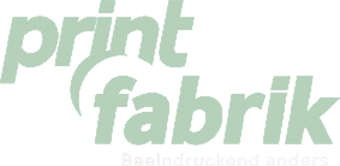 Printfabrik.at - Textildruck aus Wien